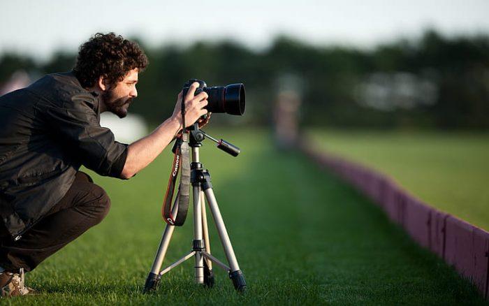 Beberapa Hal Mengenai Tripod Kamera Yang Perlu Diketahui
