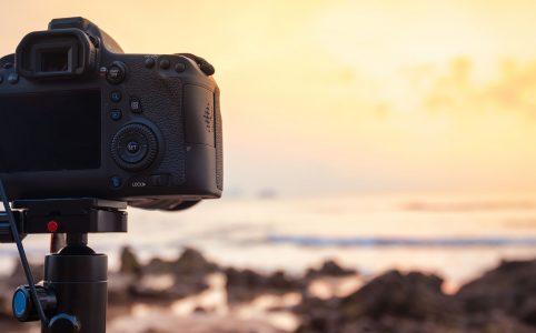 Pengantar Untuk Mendapatkan Eksposur Tepat Dalam Fotografi